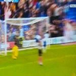 Tranmere Rovers 2-2 Peterborough United - Ollie Banks '70 (Great goal)