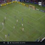 Great Goal by Josef Martinez | FC Cincinnati 0 - [2] Atlanta United FC