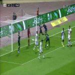 Al-Adalh [2] - 1 Abha — Carolus Andriamahitsinoro 48' — (Saudi Pro League)