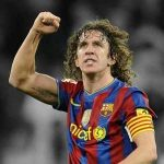 Carles Puyol has informed that he does NOT accept Barça's offer to be the new sports director. He explains that several personal projects prevent him from dedicating exclusively to Barça.