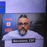 [Moises Llorens] Neymar and Barca ask for court case delay, and there is a desire for everything to be settled in a friendly manner. Bartomeu had an important role in the negotiations and decision.