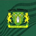 All ball boys in the Yeovil Town vs Bromley game have been sent off