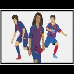 La Masia: The Players That Left Barcelona Behind