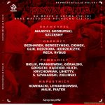 Polish NT call ups for matches against Latvia and Northern Macedonia