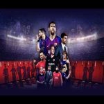 Barça will be releasing a documentary series titled 'MATCHDAY' soon, narrated by John Malkovich