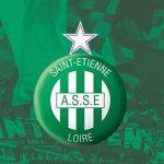 Claude Puel announced as new AS Saint-Étienne head coach