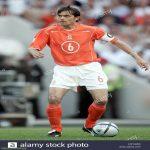 Phillip Cocu (2004) (Skinny AF)