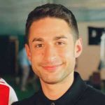 Official: David Ornstein joins The Athletic