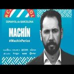 OFFICIAL: Pablo Machin is the new RCD Espanyol manager