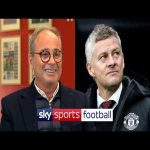 Luis Campos talks about Mourinho, Sporting Director role at United