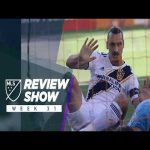 MLS Review Show | Week 31