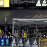 [Great Goals] 2019 MLS Goal of the Year Candidates