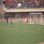 Amazing piece of commentary during a penalty shootout between Gambia & Djibouti