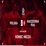 Poland qualified for the UEFA Euro 2020
