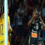 Reinaldo goal (PK) (São Paulo FC [1] - 0 Corinthians) + call (in the comments)