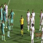 Chapecoense [1] - 1 Cruzeiro - Camilo 90+5'