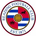 Reading FC are pleased to announce that Mark Bowen has been appointed as First Team Manager