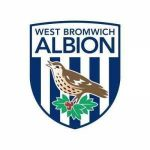Official: West Brom sign 19 year old French striker Cheikh Diaby