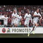 Sheffield United | NBC Promoted Documentary