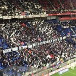 Lyon's ultra to their new coach : « our patience will equal the respect you showed to the club : non-existent. »