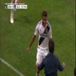 Minnesota United 0-2 LA Galaxy | Jonathan dos Santos 75'