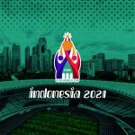 Indonesia to host U-20 World Cup in 2021
