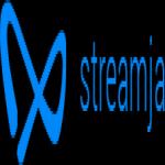 Slovan Bratislava 1-0 Wolverhampton - Andraz Sporar 11'