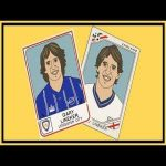 A Brief History of Gary Lineker - Tifo Football