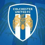 For the first time since 1974, Colchester (League two) are into the quarter finals of the league cup.