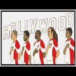31-0: American Samoa Goes to Hollywood - Tifo Football