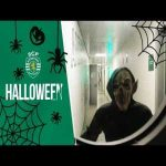 Halloween 2019: Sporting CP