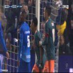 PEC Zwolle 2 - [4] AFC Ajax - David Neres 88'