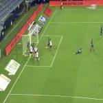 Al-Hilal 4 - [1] Arar — Fahran Faleh 90' +3 — (Saudi King Cup - Round of 64)
