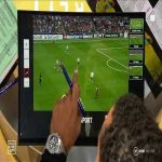 @rioferdy5 watches back the 2011 Champions League Final for the first time and breaks it down