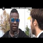 Balotelli on Hellas Verona ultras: ''I like them, I admit they're funny with their banter and I can take it, but not the racist boos. Racism is unacceptable. Don't punish the Ultras, who are the beauty of football. Punish the 20 idiots that I heard. Give them a 1-2 years ban.''