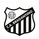 Bragantino achieve promotion to the Brasileirão