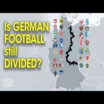 [Bundesliga] WHY reunification failed football