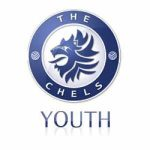 Chelsea's U18 Team are now 11 unbeaten to start the season, the youth team's best such run to open a campaign since 1971, when they racked up 13 without defeat.