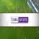 Genclerbirligi [2]-1 Kayserispor Bogdan Stancu 82'