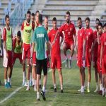 Lebanon vs. South Korea 2022 FIFA World Cup/2023 Asian Cup qualifier to be played behind closed doors