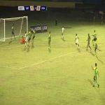 Suriname [2]–0 Dominica - Gleofilo Vlijter 50'