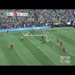 How the Seattle Sounders won MLS Cup 2019