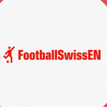 Switzerland has qualified for Euro 2020.