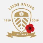 Pablo Hernandez signs two-year extension with Leeds United