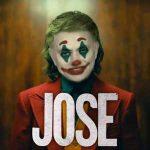 Jose's back...🤡