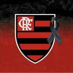 One day after conquering the Libertadores Cup, Flamengo wins the main soccer championship of Brazil, four rounds in advance, without even entering the field.