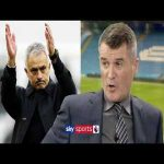 Roy Keane calls for Jose Mourinho to show his nasty side & slams 'rubbish' West Ham - YouTube