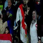 Qatar 0–[1] Iraq – Mohammed Qassim (24th Arabian Gulf Cup)
