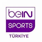 Robinho's favorite players in Turkey: Arda Turan, Emre Belözoğlu, İrfan Can Kahveci, Mahmut Tekdemir and Burak Yılmaz.