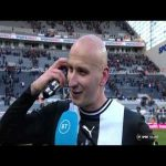 Shelvey: I might be a hero in Liverpool now